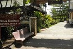 Orchid Guesthouse Kampot