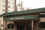 Отель Hotel Shiretoko