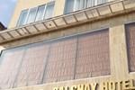 Отель Dien Luc Bai Chay Hotel