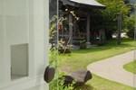 Гостевой дом Zen no Yu
