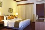 Отель Nasandhura Palace Hotel