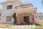 Vihari - Vilasa Guest House