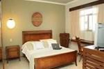 Отель Quality Hotel Sao Carlos