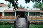 Мини-отель Karithanam Ayur Farms