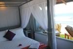 Мини-отель Eka Beach