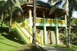 Отель Green Mountain Resort Capiz