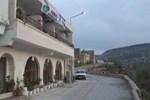 Halfeti Sahin Hotel