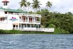 Отель Hotel Orchid