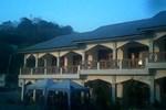 Отель Hotel Puncak Waringin