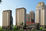 Long Qi Jian Guo Hotel