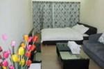 Leju 68 Aparthotel - Shenzhen Nanshan Branch
