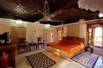 Отель Heritage Hotel Lal Niwas