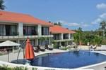 Вилла Choeng Mon Garden- 2 Bedrooms Villa 27