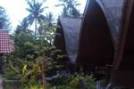 Гостевой дом Turtle Gili Meno Bungalows