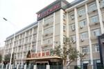 Times E Inn Tianjin Xiaobailou