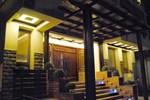 Отель Hotel Bella Casa