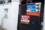 Seetha's Hostel