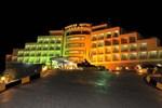 Khanzad International Hotel