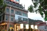 Отель A-SAN Hot-Spring Hotel