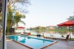Отель River Rai Resort