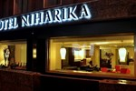 Hotel Niharika