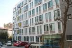 Qingdao Holiday 158 Hotel
