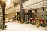 Отель Tangent Hotel