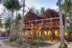 Villa Sama Lama