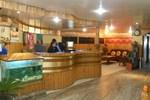 Отель Hotel Assembly