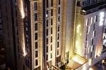 Отель JS The Classic Hotel