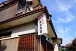 Отель Arataniso Ryokan