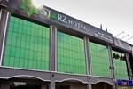 Отель Starz hotel