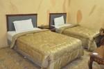 Хостел Sahari Palace Hotel - Nariyah