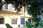 Гостевой дом Aguiar Guest House