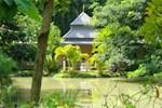 Kinkala Villa