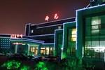 Отель Shunyuan Hotel