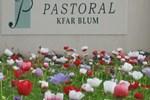 Отель Pastoral - Kfar Blum