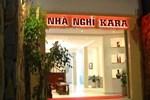 Kara Guest House