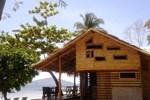 Гостевой дом Tapik Beach Park Guest House