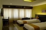 Отель Hotel Jade Garden