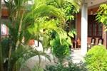 Гостевой дом Eco Square Resort