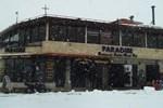 Отель Paradise Cedars