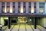 Отель Itaniya