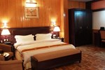 Отель Tamarind Residency