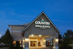 Отель Country Inn & Suites By Carlson, Montgomery East