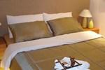 Gran Prix Hotel Pasay