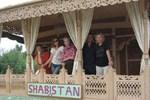 Shabistan Group