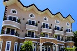Отель Formosa Vacation Village Homestay