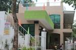 Отель Resort Manuela