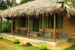 Отель Kadolana Eco Village